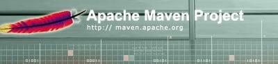 Crear un paquete Jar ejecutable con las dependencias incluidas usando Maven