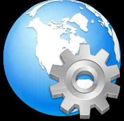 Servicio DHCP y DNS Dinámico en CentOS