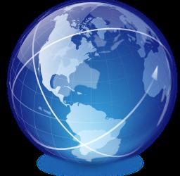Bind. Servicio DNS con CentOS