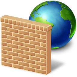 IPTables y Shorewall. Filtrado de paquetes en Linux