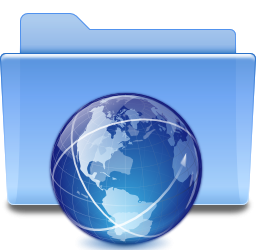 Sistemas de almacenamiento remoto NFS y Samba