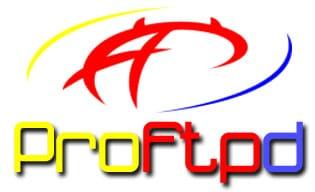 Proftpd. Servicio FTP en CentOS